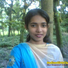 sexy teen bangladeshi girls 2