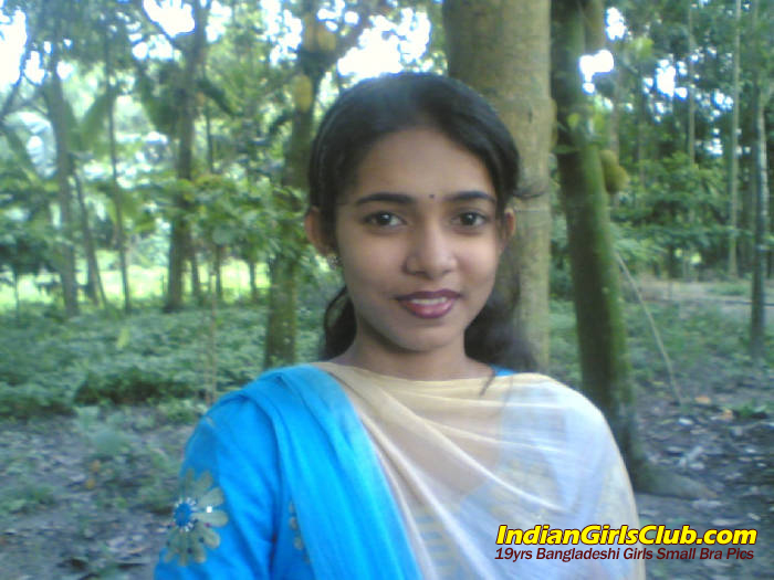 Not simple, nud girl of bangladesh