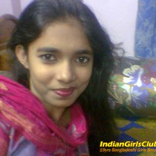 sexy teen bangladeshi girls 4