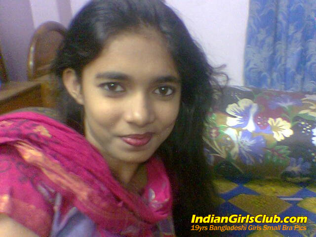 sexy teen bangladeshi girls 4 Tags: adult questions, allmostsex, questions about sex, sex question, ...