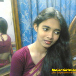sexy teen bangladeshi girls 5