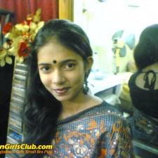 sexy teen bangladeshi girls 7