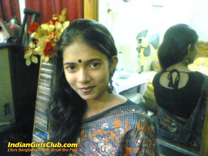 sex college tamil images