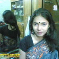 sexy teen bangladeshi girls 8