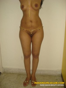 indian beautiful girl nude