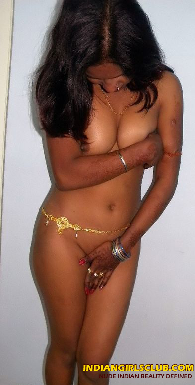 north indian black beauty 1