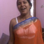 Marathi Aunty Nude Photos