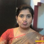 South Indian Fat Aunty Having Fun with Uncle