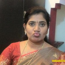Tamil aunty sex images