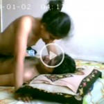 Hot Skinny Indian Wife