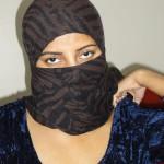 masked girl sex 1