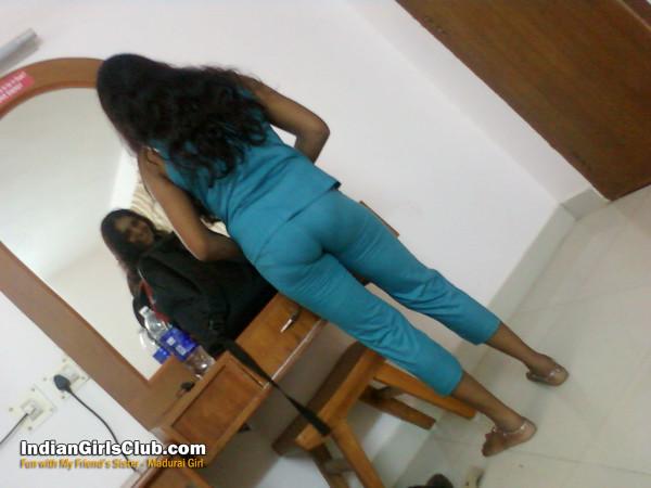 3 madurai girls nude