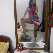 indian girls self shot pics 4