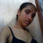 nude indian village girls 2