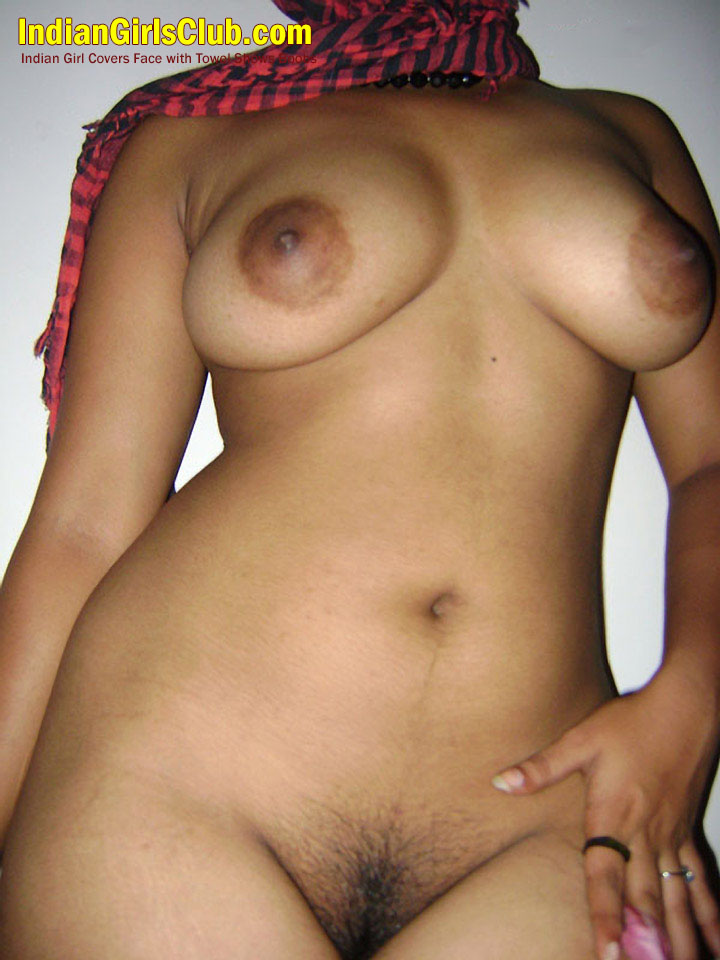 Mature chubby free porn