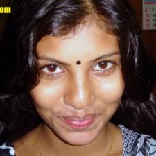 naked bangladeshi girls 12ab