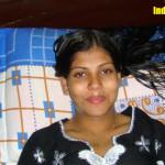 naked bangladeshi girls 12bc