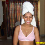 naked bangladeshi girls 22w