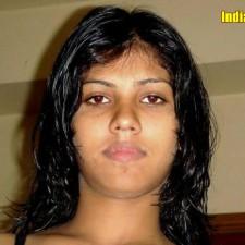 naked bangladeshi girls 67s