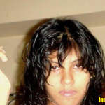 naked bangladeshi girls 69d
