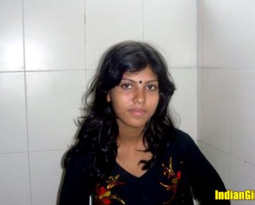 Indian cute teen age girls nude photos — img 13
