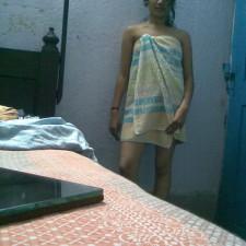 teen indian girls ndue 2