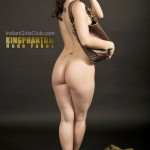 kareena kapoor nude pics 3