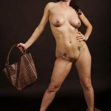 kareena kapoor nude pics 4