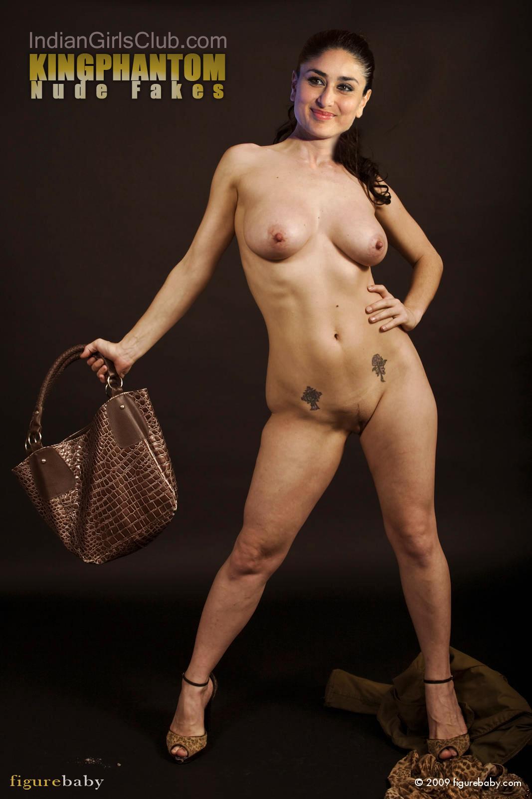 Sorry, Kareena kapoor naked theme interesting
