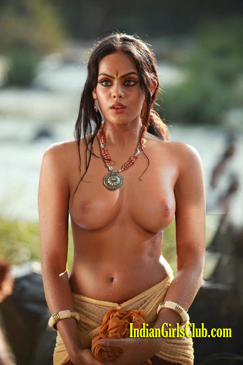 sylvia mcfarland big boobs
