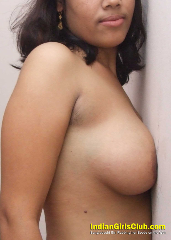 bangladeshi girls boobs