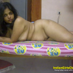 hyderabad aunty nude 10