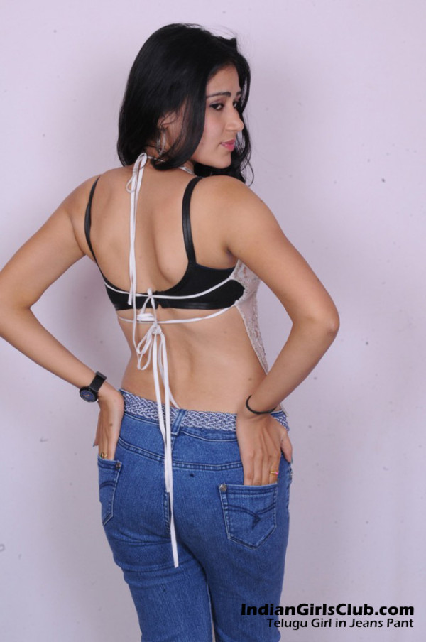 jeans pant indian girls