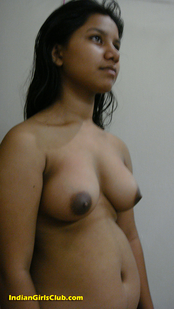 Nude Indians Eplorher East Indian Babe Filmvz Portal