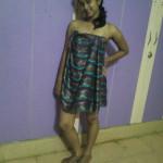 ex gf pics 7