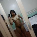 selfshot nude mumbai girl 6