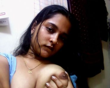 cute indian girl nude a5