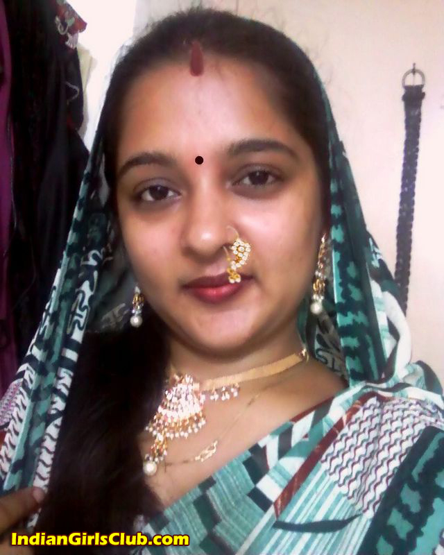 Charming Innocent indian girls naked