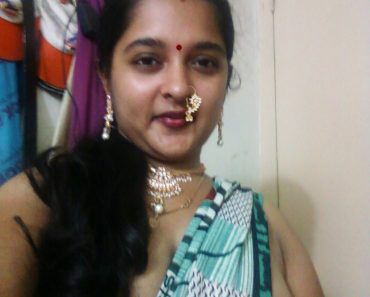 cute indian girl nude b3