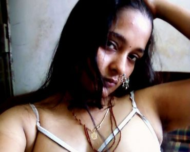 cute indian girl nude f6