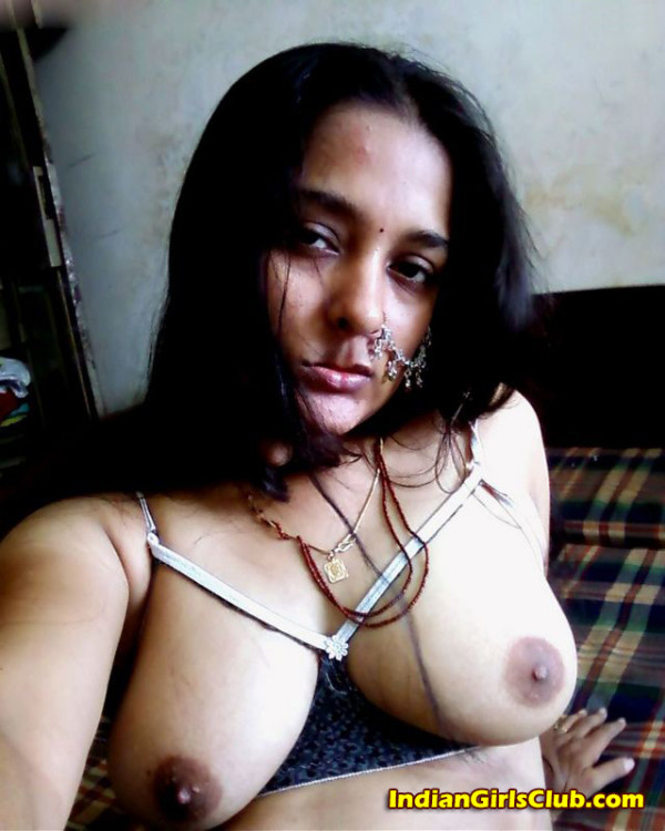 cute indian girl nude f7