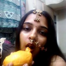 cute indian girl nude g1
