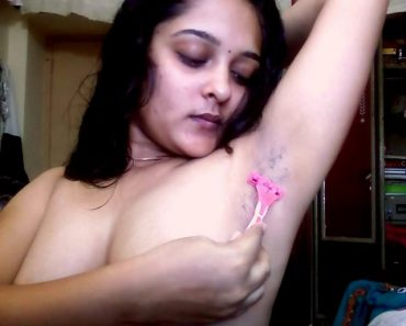 cute indian girl nude n1