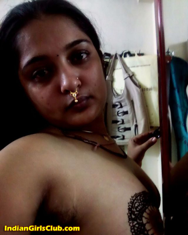 cute indian girl nude o3