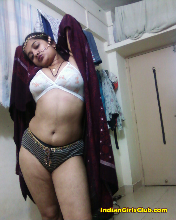 cute indian girl nude p2