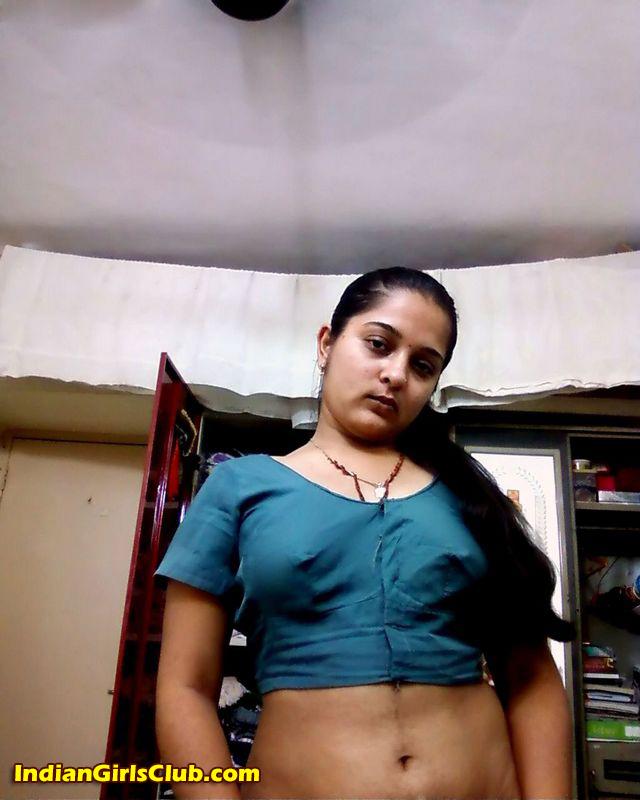 hot-nude-tamil-girl-body-having
