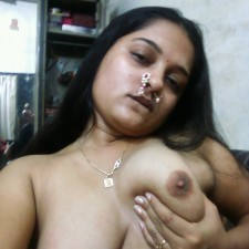 cute indian girl nude s1