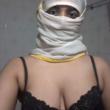 desi girls nude show 3