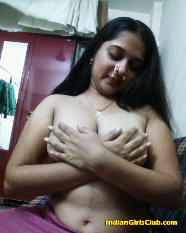 Innocent indian girls boobs