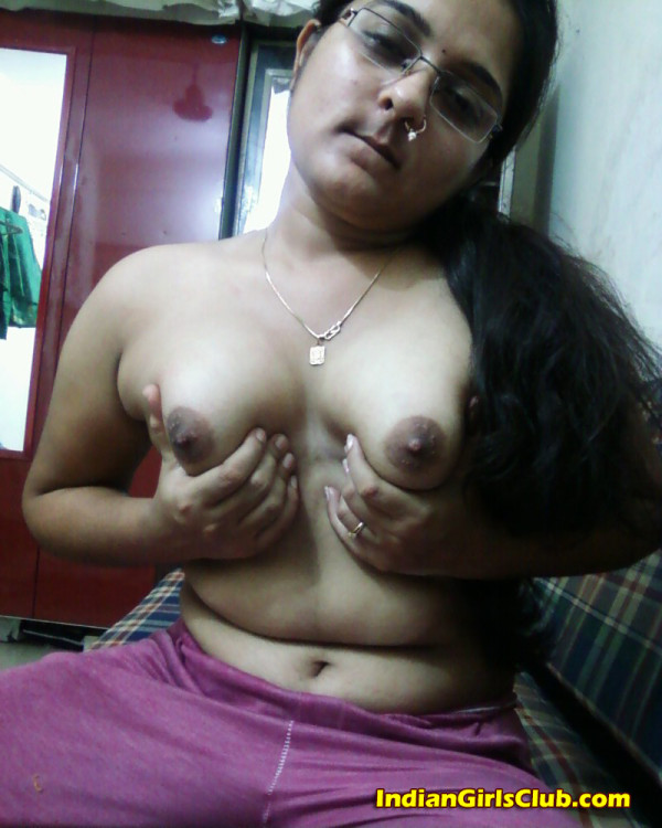 naked-innocent-indian-girls-q49
